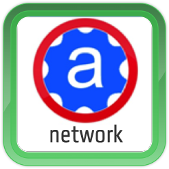 avicad-network