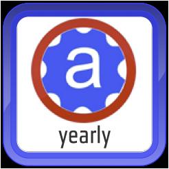 avicad-yearly
