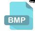 BMP compatible