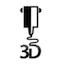 3d printer compatible