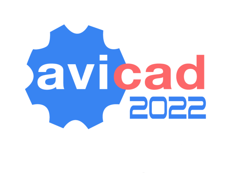 What's new in AViCAD 2022?