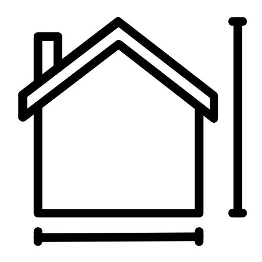 2D/3D Architectural Tools