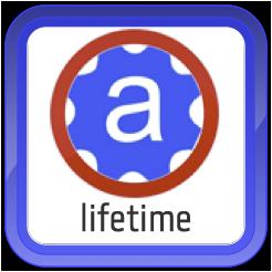 avicad-lifetime