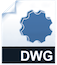 dwg compatible