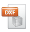 dxf compatible