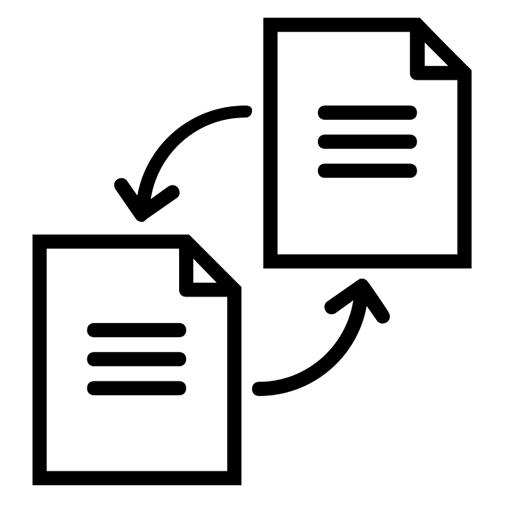 File Converters