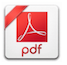 PDF compatible